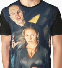 Slayer  Graphic T-Shirt