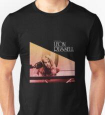 AlexanderVillan 2 T-Shirt