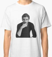 Dan Stevens Classic T-Shirt
