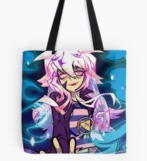 YGO - Intoxicated Tote Bag