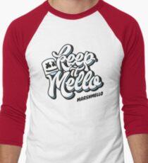 Keep it Mello T-Shirt