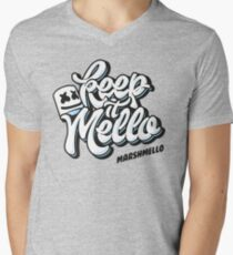 Keep it Mello T-Shirt