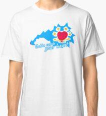 Pokemon Go - Gotta Catch Classic T-Shirt