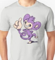 Pokemon - Aipom Unisex T-Shirt