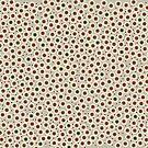 Circular Pattern, large by chrstnes73