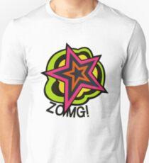 Ryuji's shirt persona 5  Unisex T-Shirt