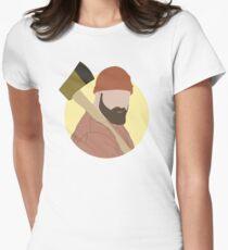> axe T-Shirt