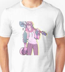 HaruHARA Unisex T-Shirt