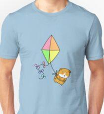 Kite Guinea Pig T-Shirt