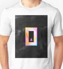 Talpor Unisex T-Shirt