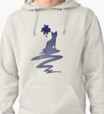 May & Imp- Stardust Pullover Hoodie