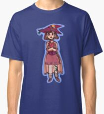 forest witch Classic T-Shirt