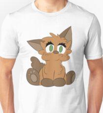 Chibi Rue Unisex T-Shirt