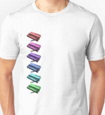 Stylophone Style Unisex T-Shirt