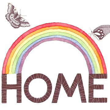Home by 1dfansgive