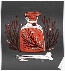 Jar Poster