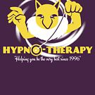 Lavender Town Hypno-Therapy by merimeaux