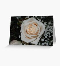 Rose, If you like, purchase, try a cell phone cover thanks Greeting Card