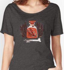 Jar Women's Relaxed Fit T-Shirt