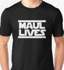 Maul Lives T-Shirt