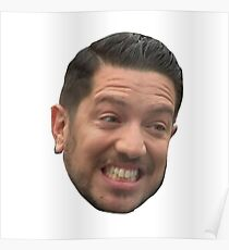 sal vulcano tattoo