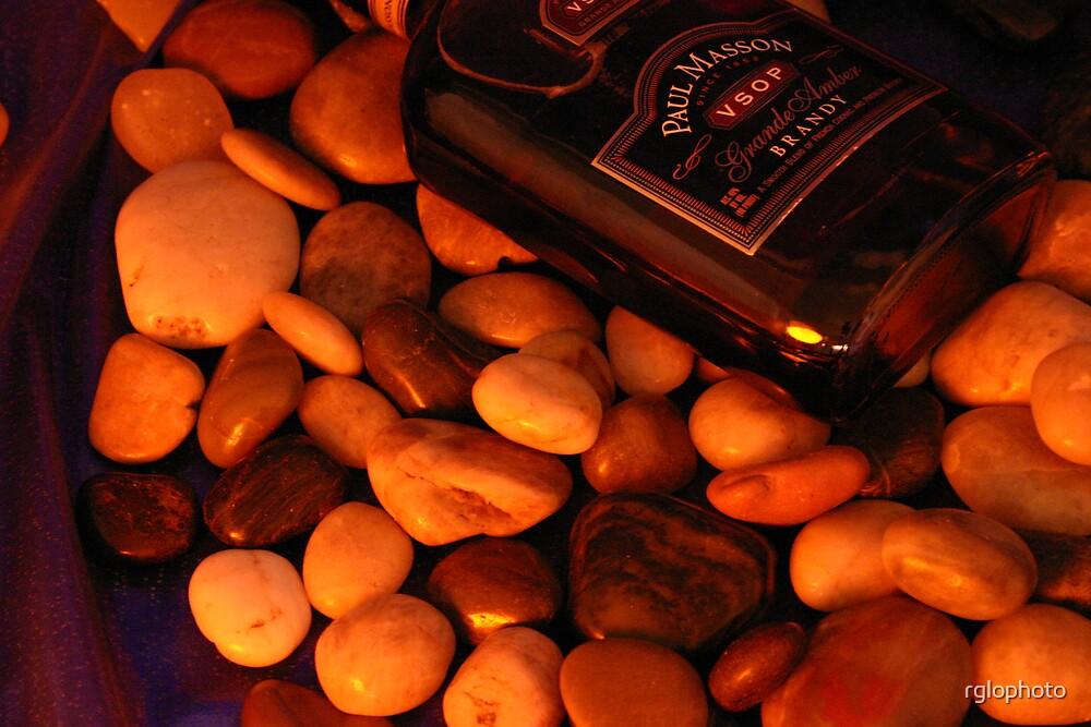 Brandy On The Rocks by rglophoto