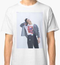 Ten Chittaphon Classic T-Shirt