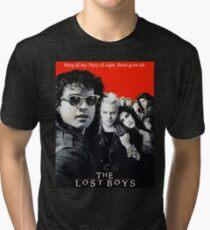 608717d70c1 Lost Boys Tri-blend T-Shirt