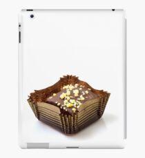 Bonbon iPad Case/Skin
