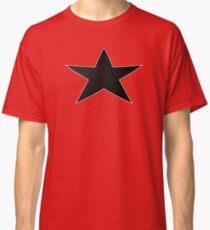 Zeo Ranger V, Red! Classic T-Shirt