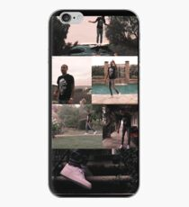 G Herbo iPhone Case