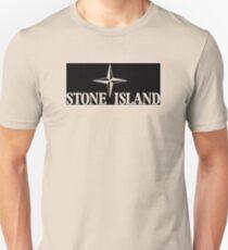 stone island Unisex T-Shirt