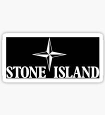 stone island Sticker