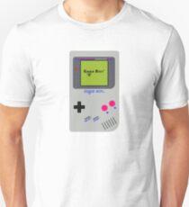 Good Boy Unisex T-Shirt