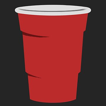 Solo Cup by Deezer509