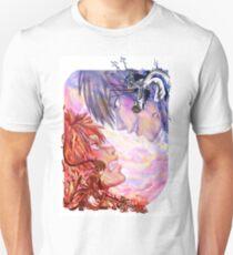 Sanada Yukimura Den Unisex T-Shirt