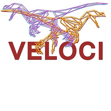 VELOCILOVE by topitup