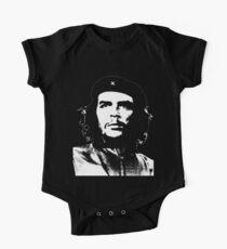 CHE GUEVARA Kids Clothes