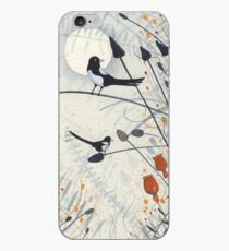 Two for Joy iPhone Case