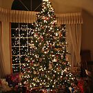 Oh Christmas Tree by MelindaUSA79