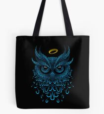 Nocturnal Tote Bag