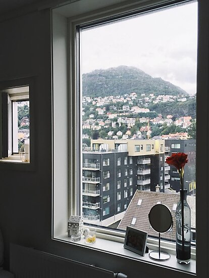 Viewpoint by junistormoen