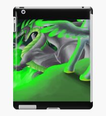 A Princess Duty iPad Case/Skin