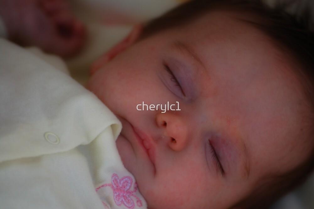 Precious by cherylc1