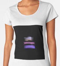 Brush Women's Premium T-Shirt