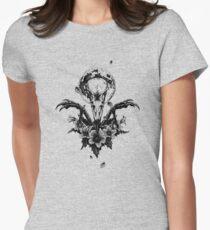CROW HENBANE T-Shirt