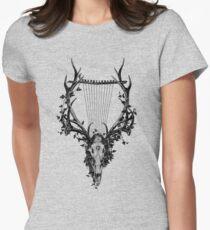 DEER HARP T-Shirt