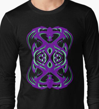 Kalitek T-Shirt