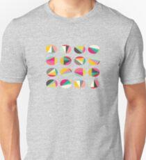 Irregular axiom T-Shirt