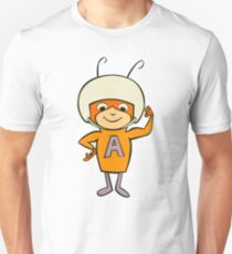 Atom Ant. TV Series T-Shirt